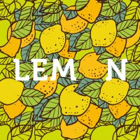 Bar Lemon